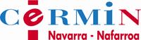 Cermin Navarra