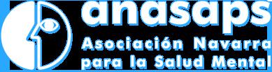 ANASAPS logo